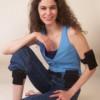 Kendra Kroll profile image