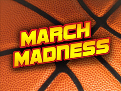 Need tips for March Madness ? Look here for some great advice !
