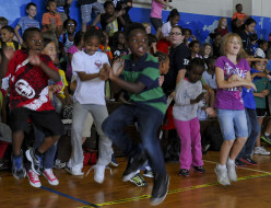 Gangnam Style: An Entertainment Phenomenon