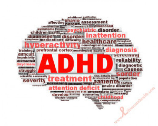 types symptoms and treatment of attention deficit disorder Without treatment, adhd can cause problems at home, at school, at work, and  with relationships  the three types of adhd symptoms include.