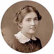 Cecily Mary Barker (1895-1973)
