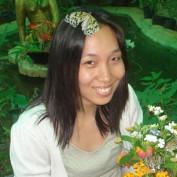 MaiaTadifa profile image