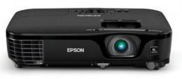 Epson EX5210 Projector