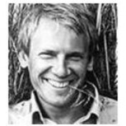 Martin Wann profile image