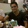 Mark Ryan Briones profile image