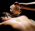 The Luxurious Benefits of Body Oils for Dry Skin