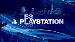 Sony E3 Press Conference 2013 - Recap and Impressions