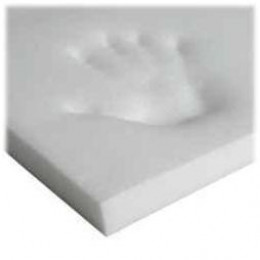 Best Rated Memory Foam Mattress Toppers