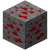 MCAdvice profile image