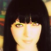 MissPrinn profile image