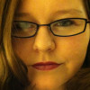 LovelyChaos85 profile image