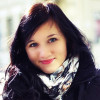 dianagamzinai profile image