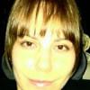 PennyCarey profile image