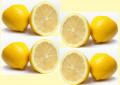 Old Fashioned Refreshing Lemonade Recipe