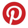 Pinterest: advantages of this network for blogs and bloggers.