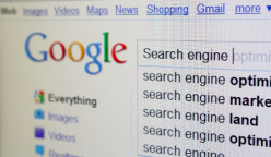 The Basics: How to write great content, rank in google, and promote your work