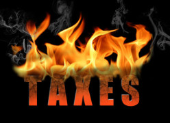 Settling Tax Debts with the IRS