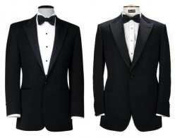 Tips for Hosting a Luxurious Black-Tie Event
