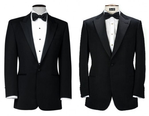 Tips For Hosting A Luxurious Black Tie Event Holidappy