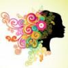 Michelle Jacobs profile image