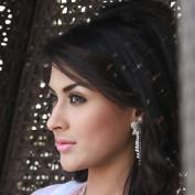 Mishkish profile image