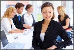 Employees liked by their superior are less likely to be writing up &/or disciplined for offenses that their disliked counterparts frequently are.They also receive better assignments&other perks of the workplace e.g. privy information regarding jobs.