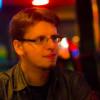 Mike Constanza profile image