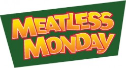 Meatless Monday Movement