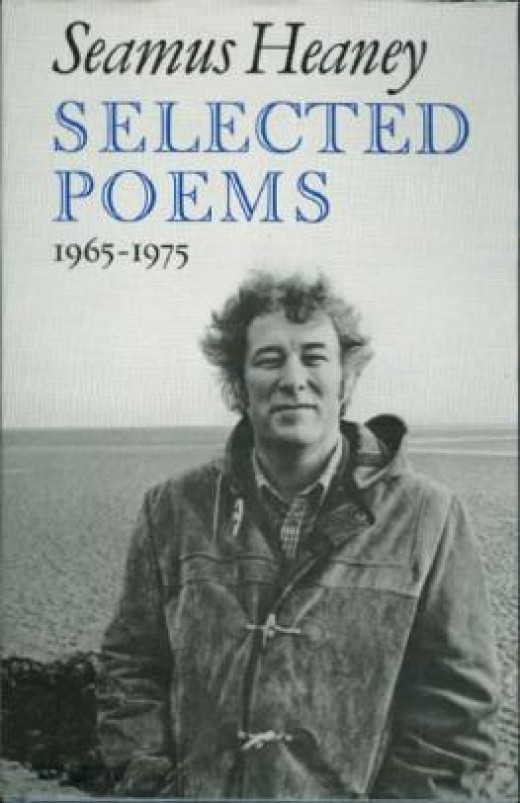 act of union seamus heaney In 1801 was the 'act of union' which was an act to mean great britain and ireland were to be known under the name 'united kingdom'  poet seamus heaney was widely .