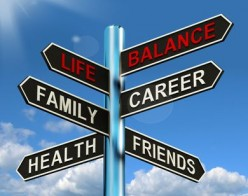 Useful Methods to Find a Better Quality of Work Life Balance