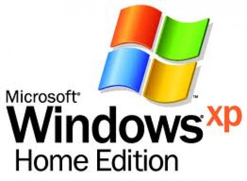 Bill Gates is responsible for Windows, Works and Office. He also, has many other innovations in the PC world.