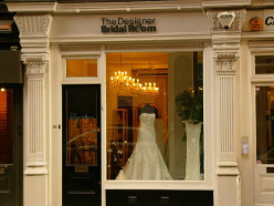 Bridal Shops and What They Provide