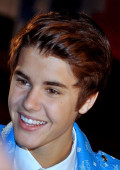Justin Bieber: An Entertainment Phenomenon