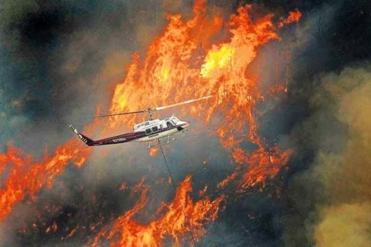 http://www.denverpost.com/news/ci_20861901/high-park-fire-jumps-poudre-river-80-homes
