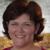 DRidge profile image