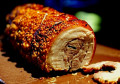 Rotisserie Pork Roast Recipes
