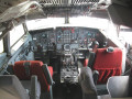 FLIGHT DECK AUDIBLE VOICE WARNINGS Aircraft Collision and Terrain Avoidance Systems