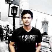 RishSab profile image