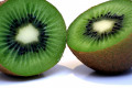 Facts About Kiwifruit
