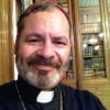 Dr. Ron Feyl profile image