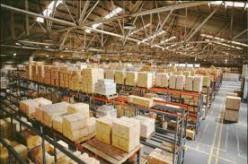 Wholesale info