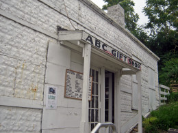 ABC Gift Shop