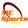 McSports profile image
