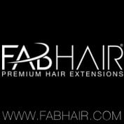 fabhair profile image
