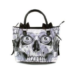 Iron Fist Bone Breaker bag