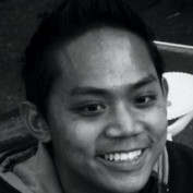 Hikapo profile image