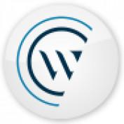 ccwinsurance profile image
