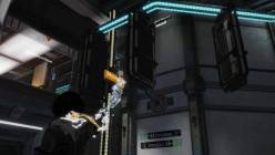 Remember Me Save Bad Request in Rotten Core Mission