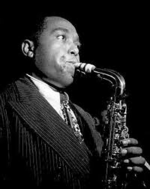 John Coltrane is a legend when it comes to Jazz and Soul. His music is legendary and it is still listened to worldwide.