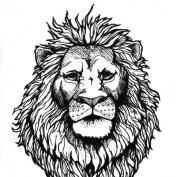 IronCladUnit profile image